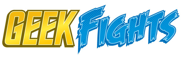 geek_fights_logo_190x578
