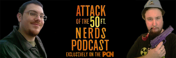 50ft Nerds pcn banner v2