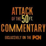 Commentary Logo New