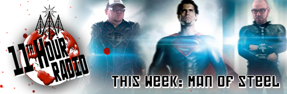11th-Hour-Radio-PCN-Banner-man-of-steel